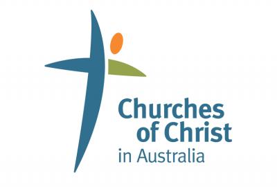 CCVT Logo